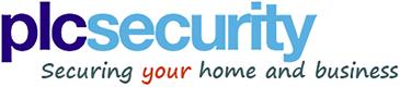 PLC Security Logo